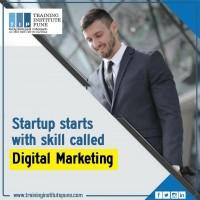 Digital Marketing Courses in Pune  Best Training Classes in Pune